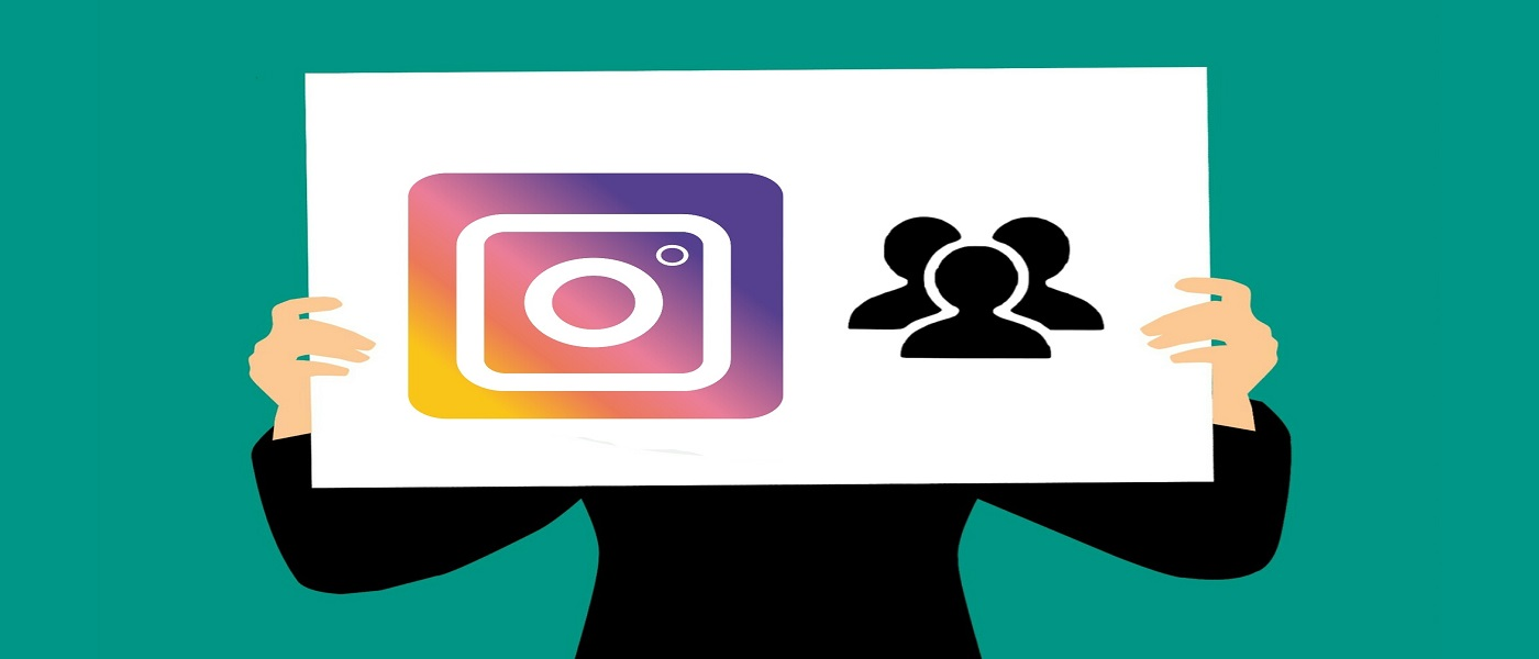 7 Universal Tips To Get Followers On Instagram